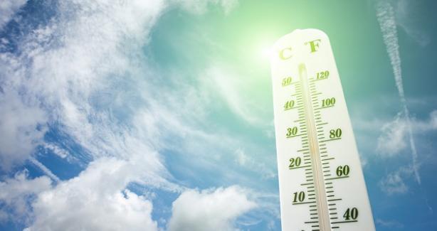Summer Heat Emergency Plan