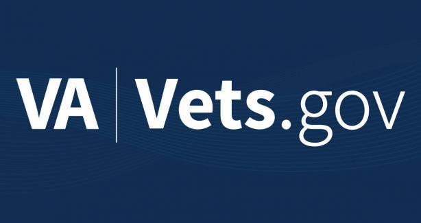 Vets.gov